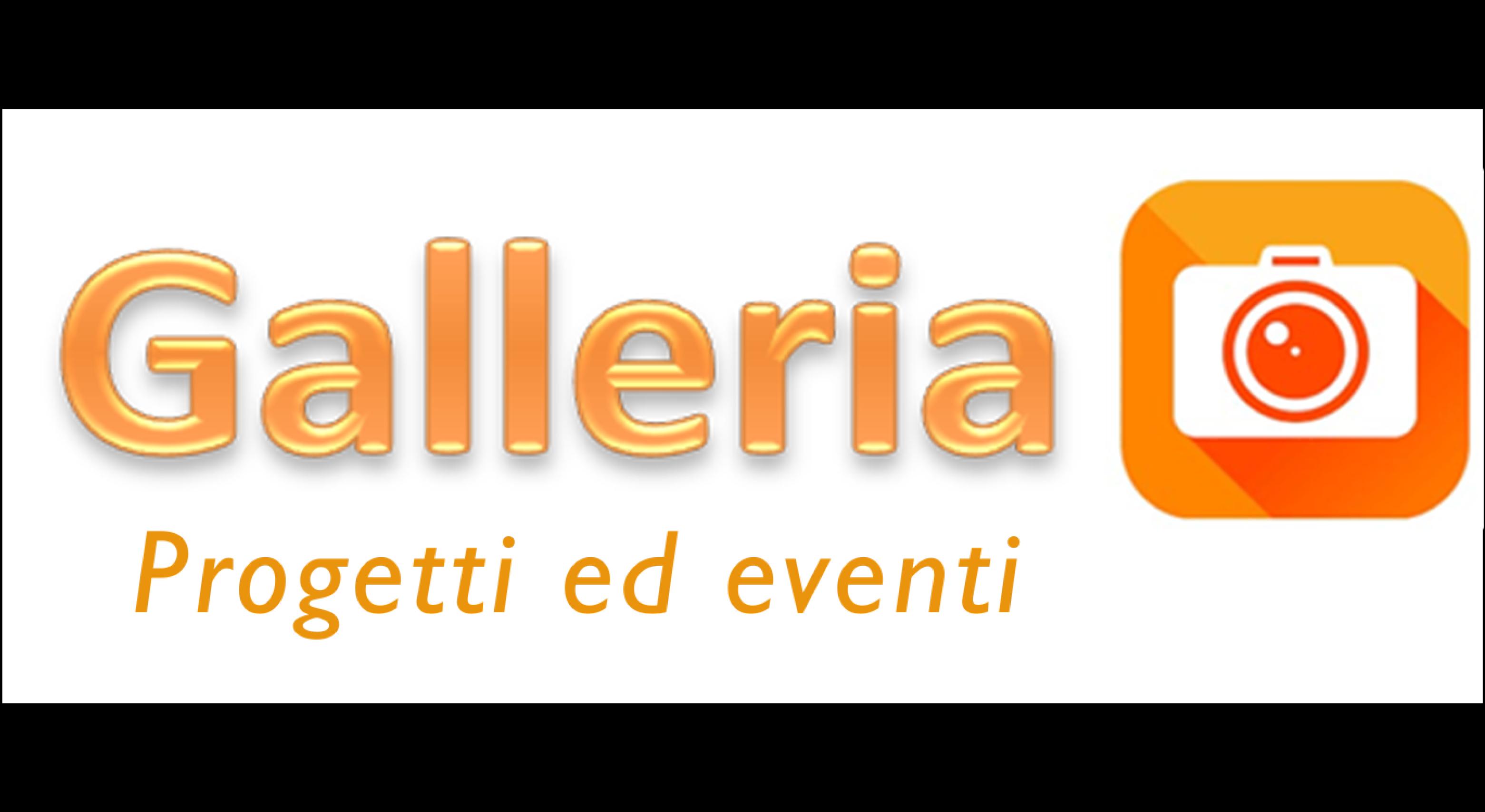 Progetti ed Eventi