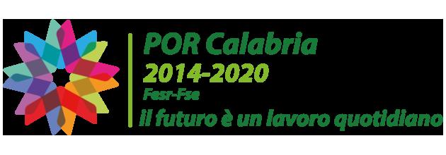 Fondi Strutturali Regionali-POR Calabria