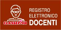 Accesso Registro Docenti