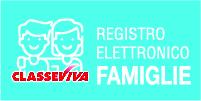 Accesso Registro Famiglie
